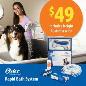 Contact us direct for Rapid Bath